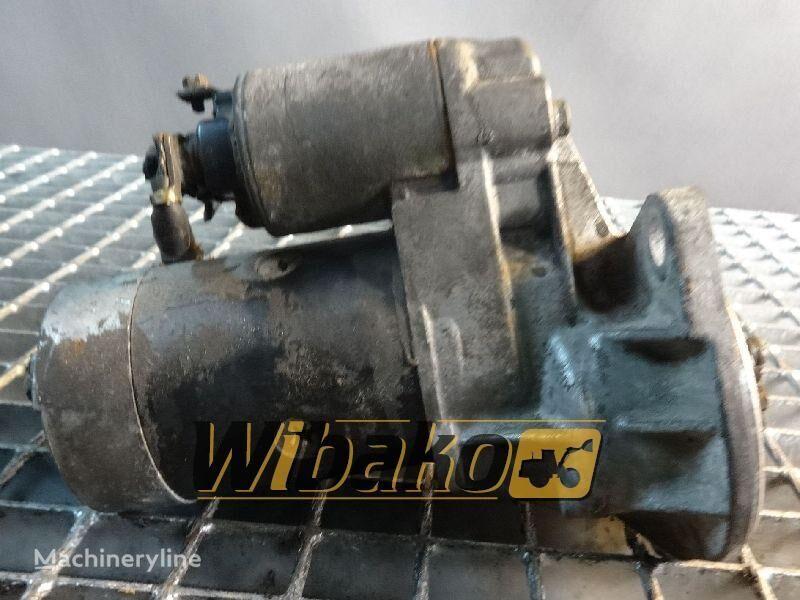 άλλο ειδικό όχημα S13-289A (8971839130) για μίζα Starter Hitachi S13-289A