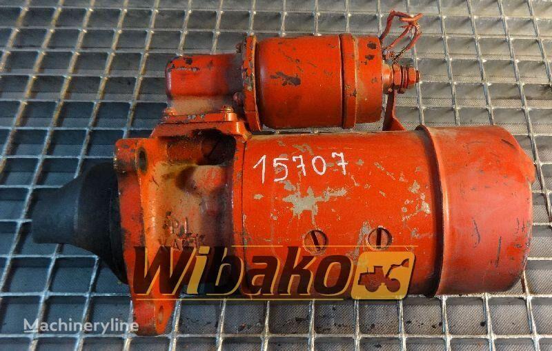 άλλο ειδικό όχημα CT212A (9944-70) για μίζα Starter Katek CT212A