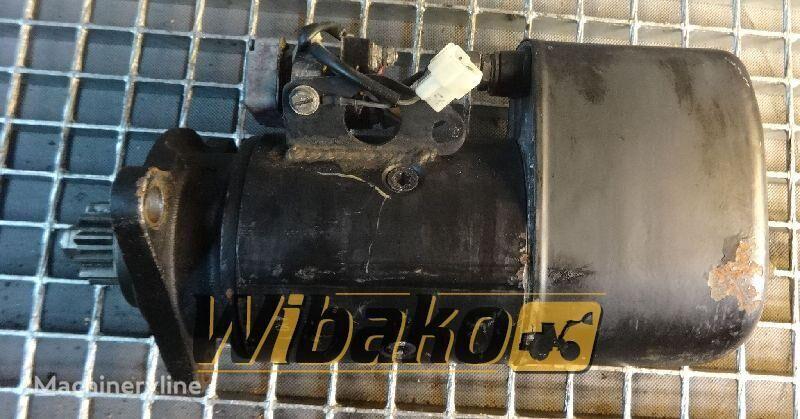 εκσκαφέας 0-25000-8430 για μίζα Starter Nikko 0-25000-8430