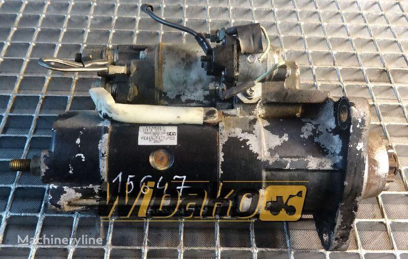 άλλο ειδικό όχημα M009T80071RR (501853716) για μίζα Starter Renault M009T80071RR