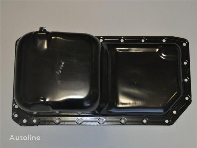 καινούριο φορτηγό MITSUBISHI  CANTER FUSO 3.9 ME997706 για περίβλημα  - OIL PAN -