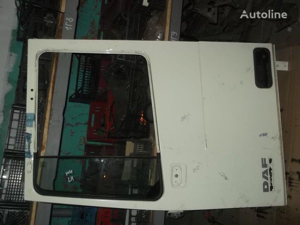 φορτηγό για πόρτα  perednyaya levaya DAF