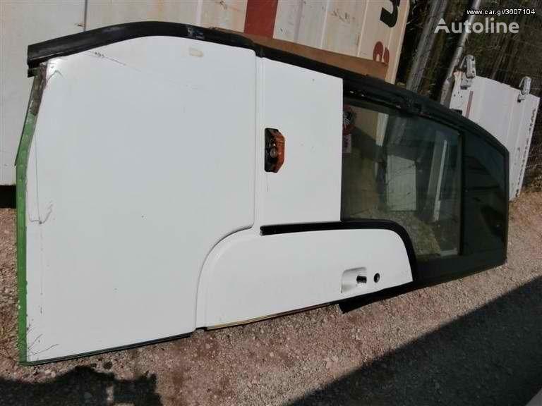 λεωφορείο MERCEDES-BENZ 404 0404 15 RHD για πόρτα  Mercedes Benz Drivers Door 404 0404 15 RHD