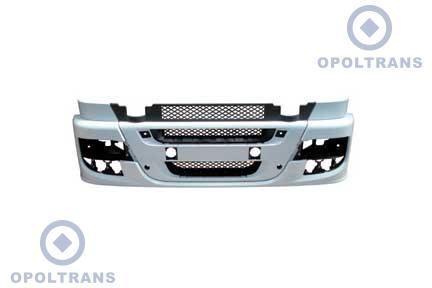 καινούριο φορτηγό IVECO stralis για προφυλακτήρας IVECO 504284315 560/90 504287143 560/95 7.10107 covind