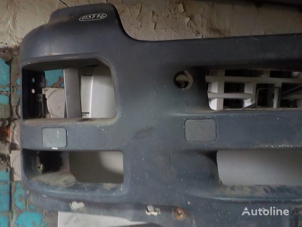 φορτηγό MAN για προφυλακτήρας  peredniy