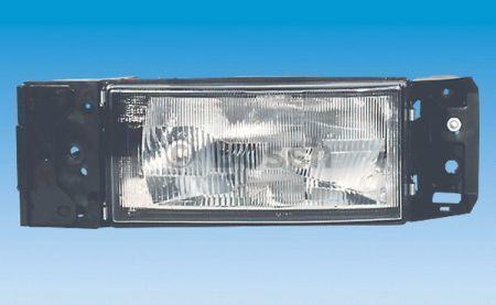 καινούριο φορτηγό IVECO EURO CARGO για προβολέας IVECO 500340543. 98432537.500340503. 98432536.712390631129.71239073112