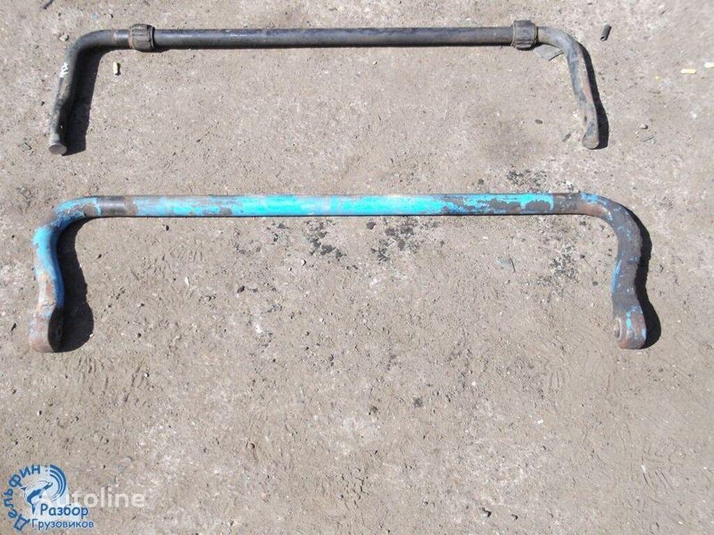 φορτηγό για ράβδος ευστάθειας  peredney balki