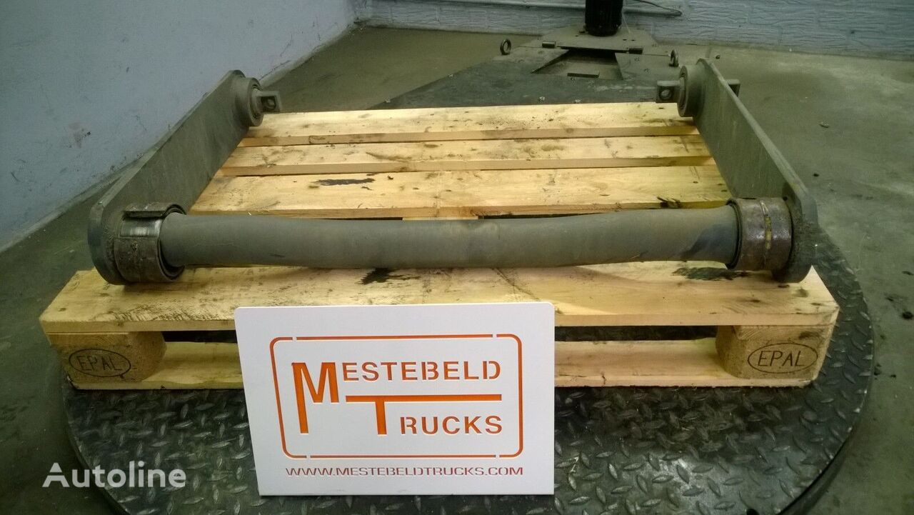 φορτηγό MERCEDES-BENZ για ράβδος ευστάθειας MERCEDES-BENZ