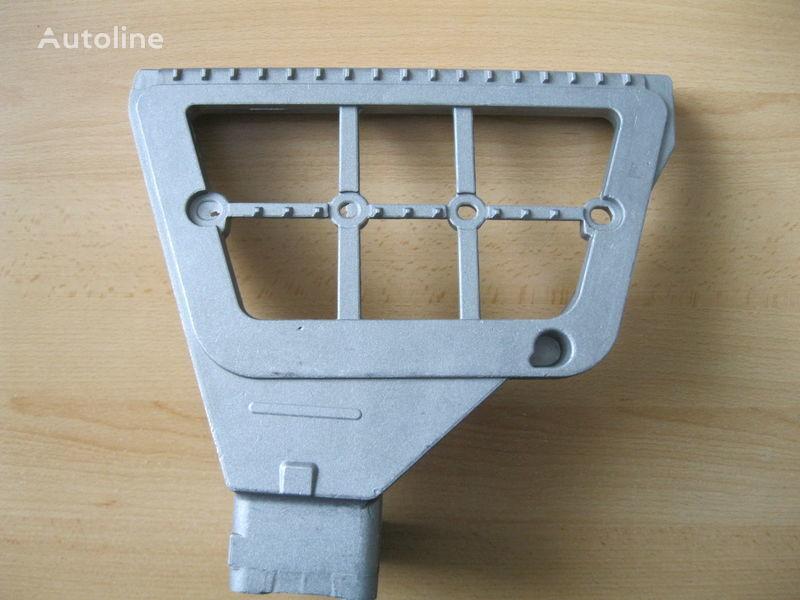 καινούριο ελκυστήρας DAF XF 105 για σκαλοπάτι  WSPORNIK STOPNIA