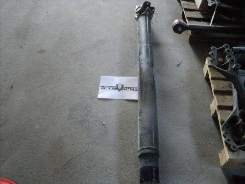 ελκυστήρας DAF XF 105 για σύνδεσμος cardan  DAF NAPĘDOWY