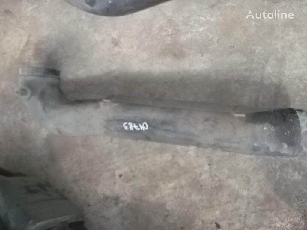 φορτηγό για σωλήνα διακλαδώσεως vozdushnogo filtra Volvo
