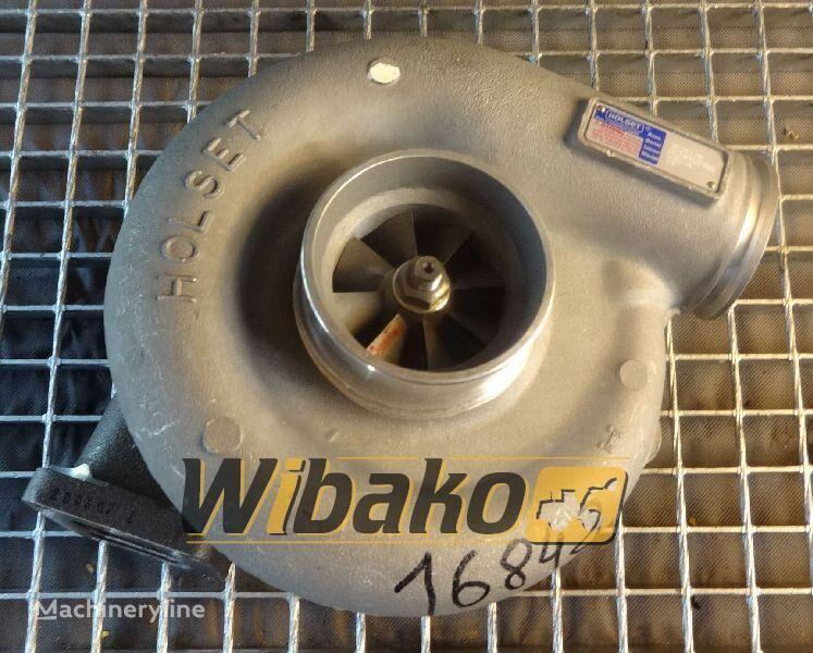 άλλο ειδικό όχημα 4LGK (3525178) για στροβιλοσυμπιεστής  Turbocharger Holset 4LGK