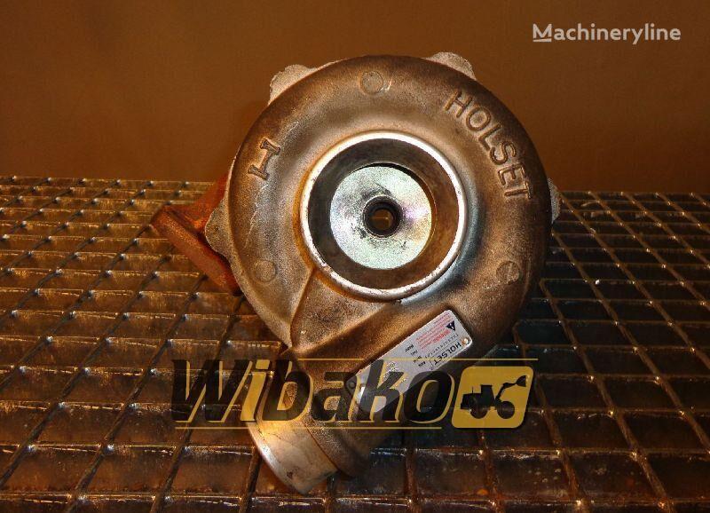 άλλο ειδικό όχημα H1E (H110983832) για στροβιλοσυμπιεστής  Turbocharger Holset H1E