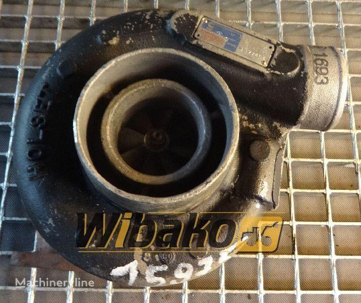 άλλο ειδικό όχημα 3802303RX για στροβιλοσυμπιεστής Turbocharger Holset 3802303RX