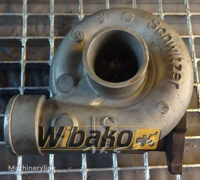 άλλο ειδικό όχημα S1 (313274) για στροβιλοσυμπιεστής Turbocharger Schwitzer S1