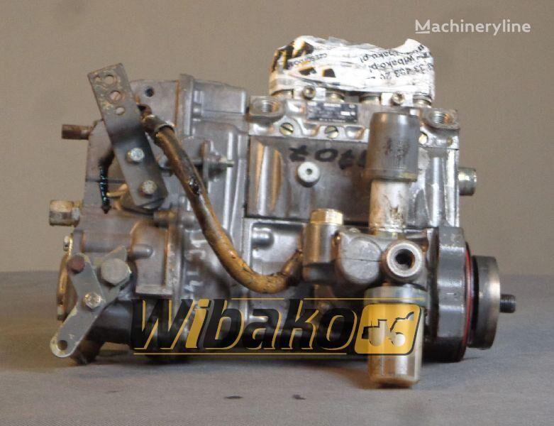 άλλο ειδικό όχημα 0400864085 (PES4A65D410/3RS2799) για συγκρότημα αντλίας έγχυσης καυσίμου  Injection pump Bosch 0400864085
