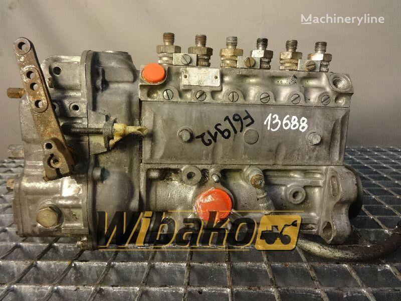 εκσκαφέας 0400866039 (PES6A80D410/3RS2527) για συγκρότημα αντλίας έγχυσης καυσίμου  Injection pump Bosch 0400866039