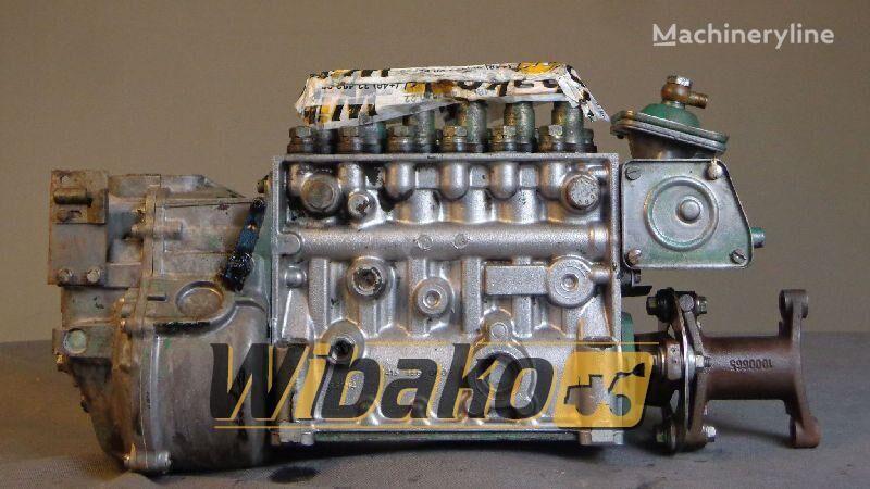 άλλο ειδικό όχημα 0401846524 (PE6P110A320RS494-1) για συγκρότημα αντλίας έγχυσης καυσίμου  Injection pump Bosch 0401846524