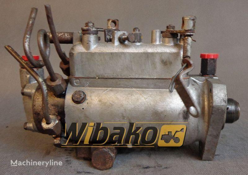 άλλο ειδικό όχημα 3242327 για συγκρότημα αντλίας έγχυσης καυσίμου  Injection pump CAV 3242327