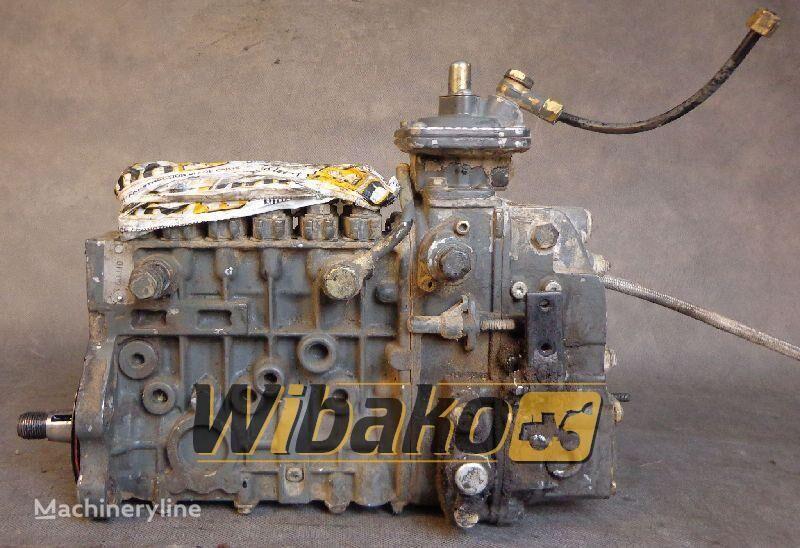 εκσκαφέας 32840670602 (RSV425,,,1150MW2A407) για συγκρότημα αντλίας έγχυσης καυσίμου  Injection pump Bosch 32840670602