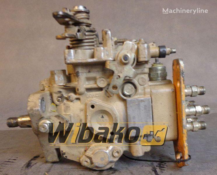 εκσκαφέας 3916937 (0460426152) για συγκρότημα αντλίας έγχυσης καυσίμου  Injection pump Bosch 3916937