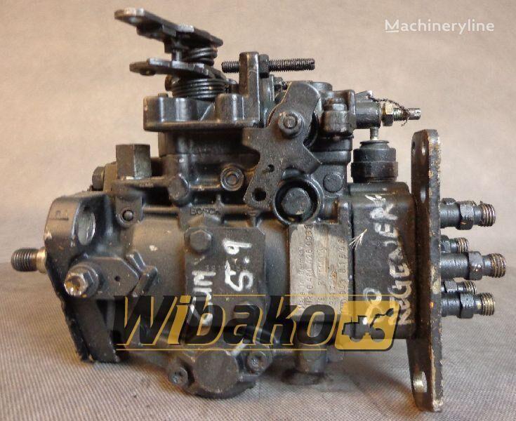άλλο ειδικό όχημα 3917056 (0460426093) για συγκρότημα αντλίας έγχυσης καυσίμου  Injection pump Bosch 3917056