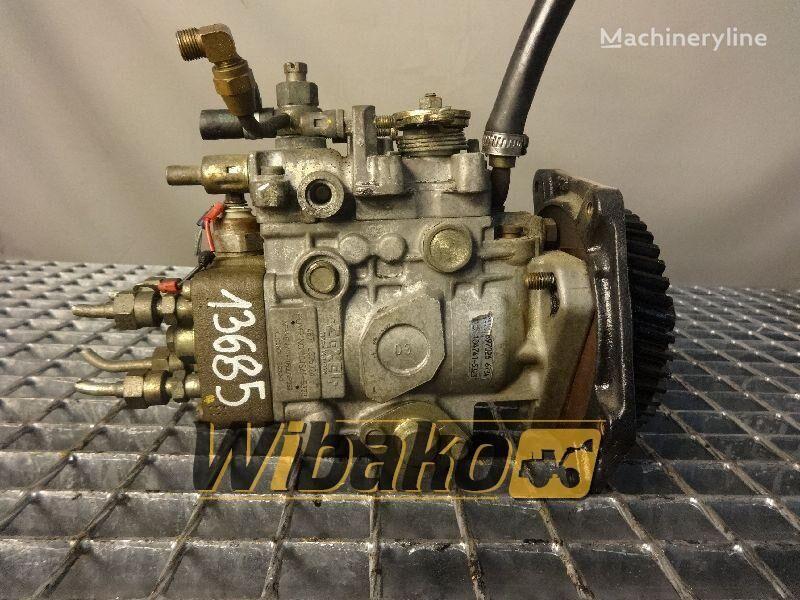 άλλο ειδικό όχημα 467L325024 (104641-5323) για συγκρότημα αντλίας έγχυσης καυσίμου  Injection pump Zexel 467L325024