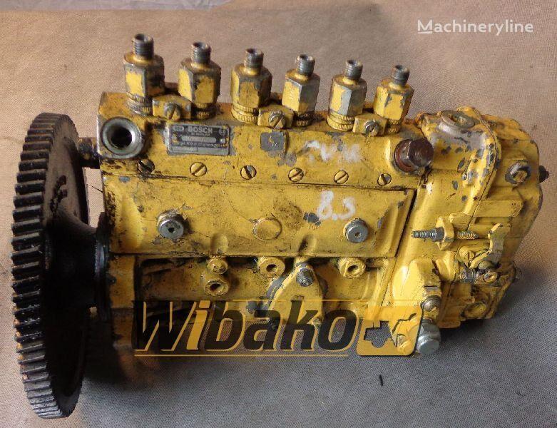 άλλο ειδικό όχημα 9400230111 (PES6A100D320/3RS2691) για συγκρότημα αντλίας έγχυσης καυσίμου  Injection pump Bosch 9400230111