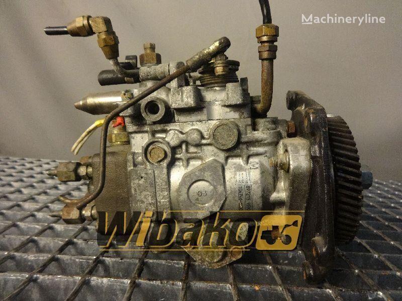 άλλο ειδικό όχημα 964R855225 (104646-6660) για συγκρότημα αντλίας έγχυσης καυσίμου  Injection pump Zexel 964R855225