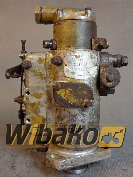άλλο ειδικό όχημα 3238F510 (WW47E/900/3/) για συγκρότημα αντλίας έγχυσης καυσίμου Injection pump CAV 3238F510