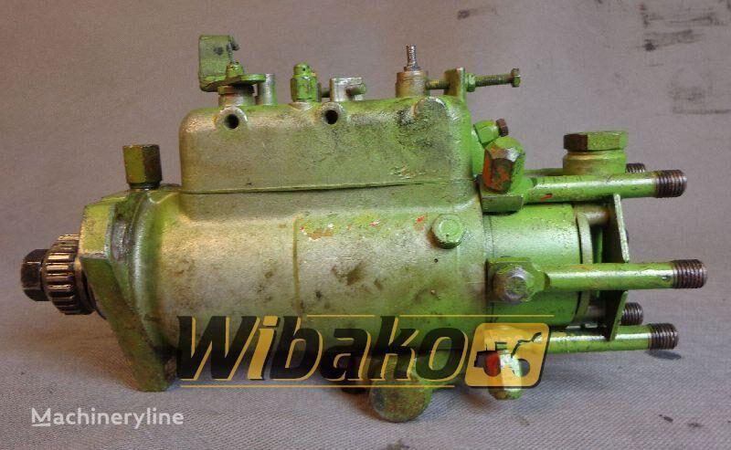 άλλο ειδικό όχημα 455 (3269F960) για συγκρότημα αντλίας έγχυσης καυσίμου Injection pump CAV 455