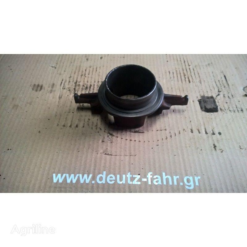 τρακτέρ DEUTZ-FAHR DX 85-90-110-120-6.10 ETC για συμπλέκτης DEUTZ-FAHR ΒΑΣΗ ΡΟΥΛΜΑΝ