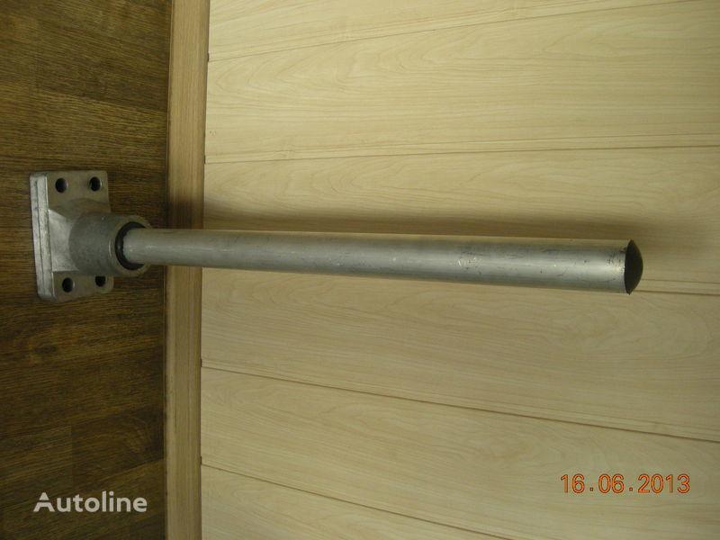 καινούριο ελκυστήρας για συνδετήρας  kryla VOLVO RVI 7420741083 3197851