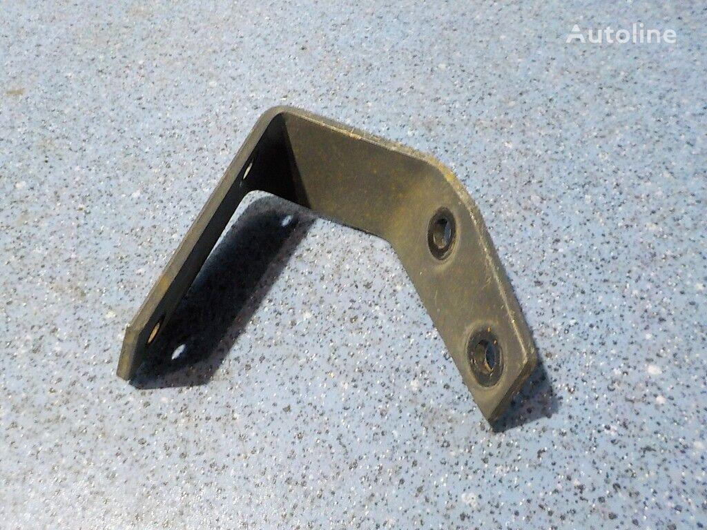 φορτηγό για συνδετήρας  klapana ABS Mersedes Benz