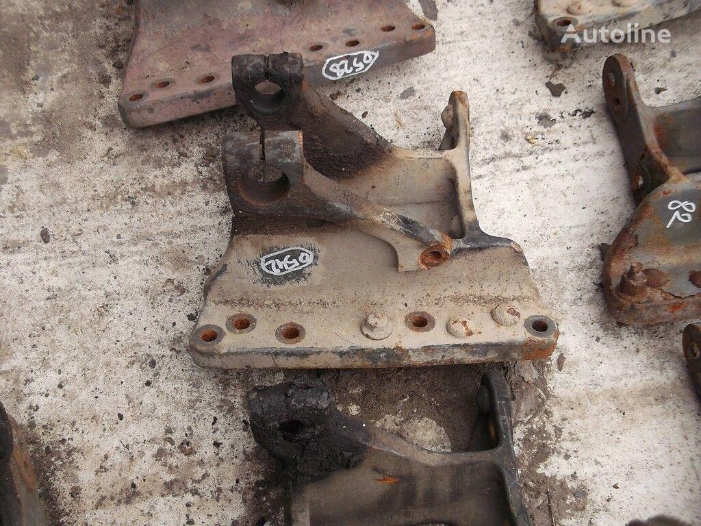 φορτηγό για συνδετήρας  Peredn. anker pruzhiny
