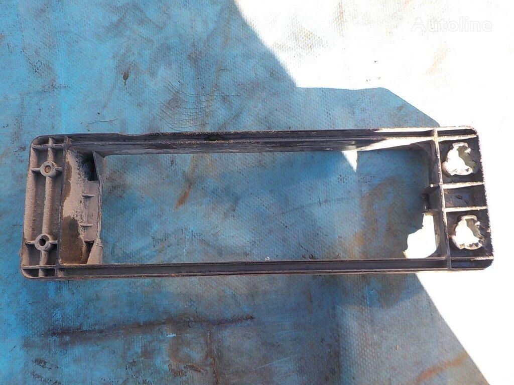 φορτηγό DAF για συνδετήρας