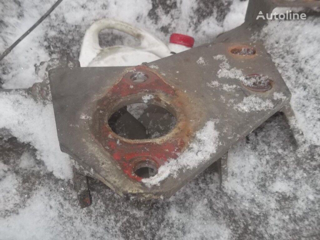 φορτηγό DAF για συνδετήρας DAF Kronshteyn tormoznogo cilindra pravyy