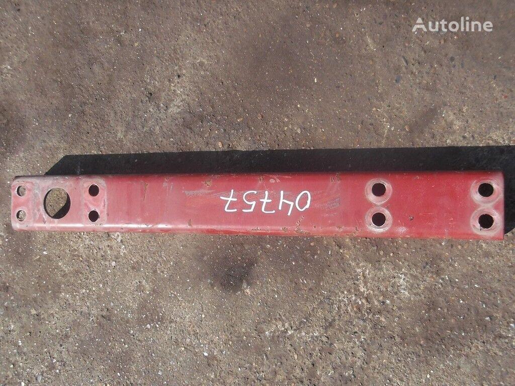 φορτηγό IVECO για συνδετήρας IVECO Traversa ramy poperechnaya
