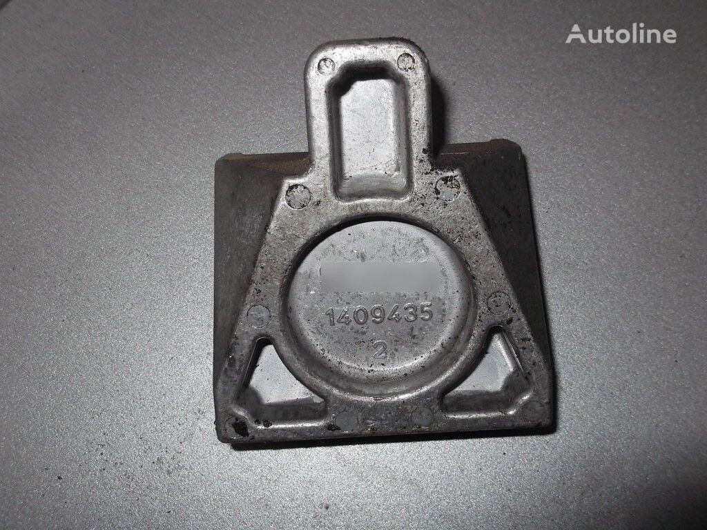 φορτηγό SCANIA για συνδετήρας SCANIA Derzhatel