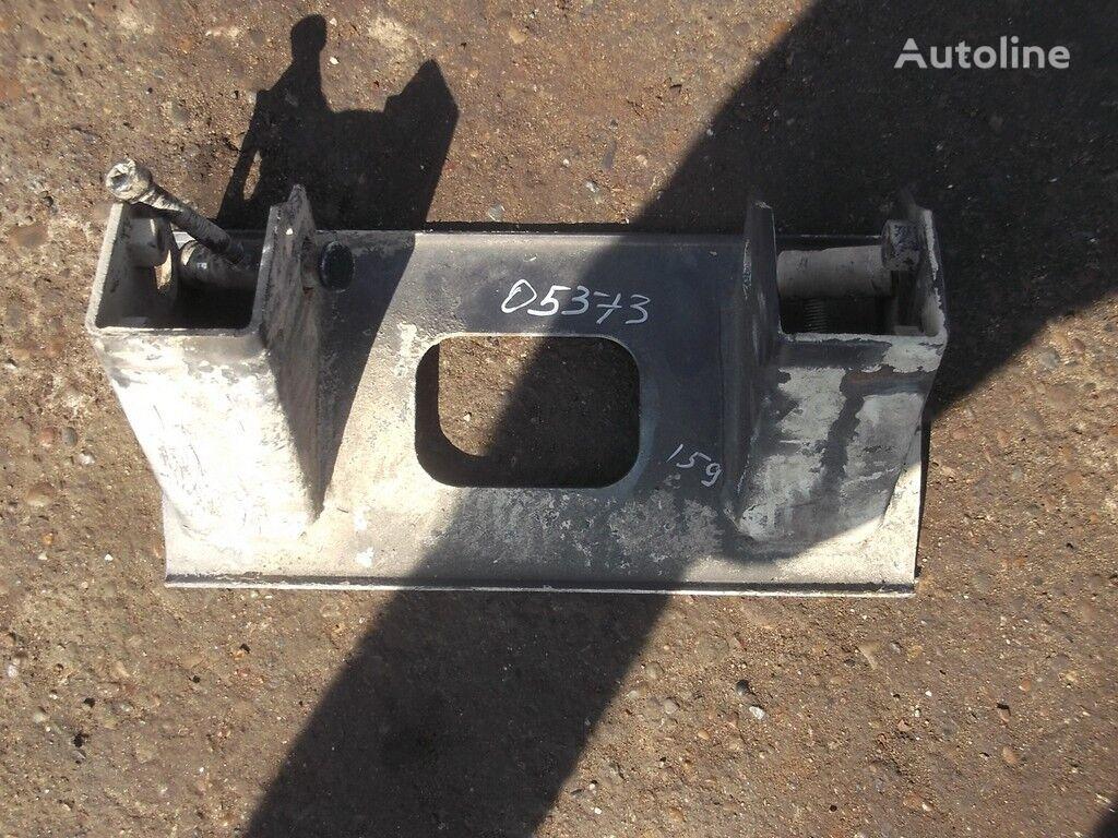 φορτηγό για συνδετήρας glushitelya Iveco