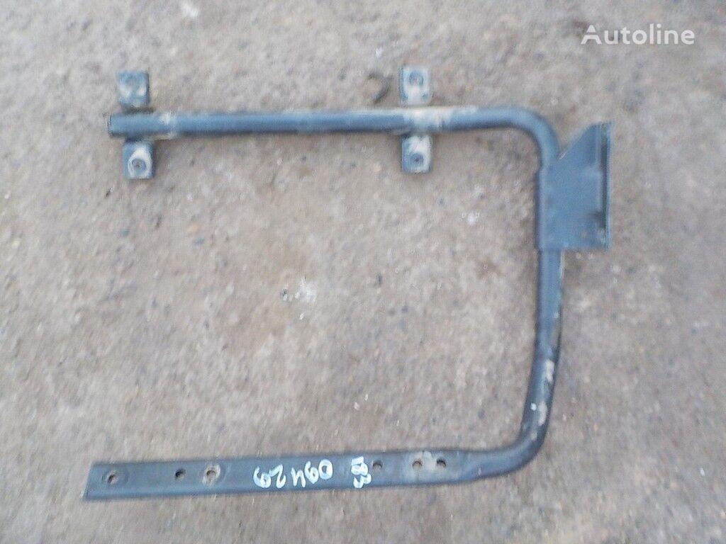 φορτηγό για συνδετήρας kryla LH Iveco