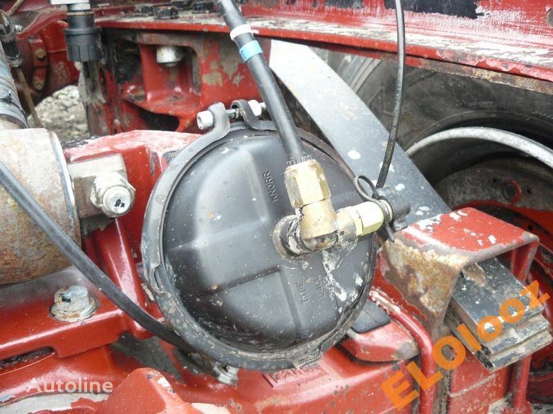 φορτηγό RENAULT OWY RENAULT KERAX για τύμπανο πέδησης (ταμπούρο)