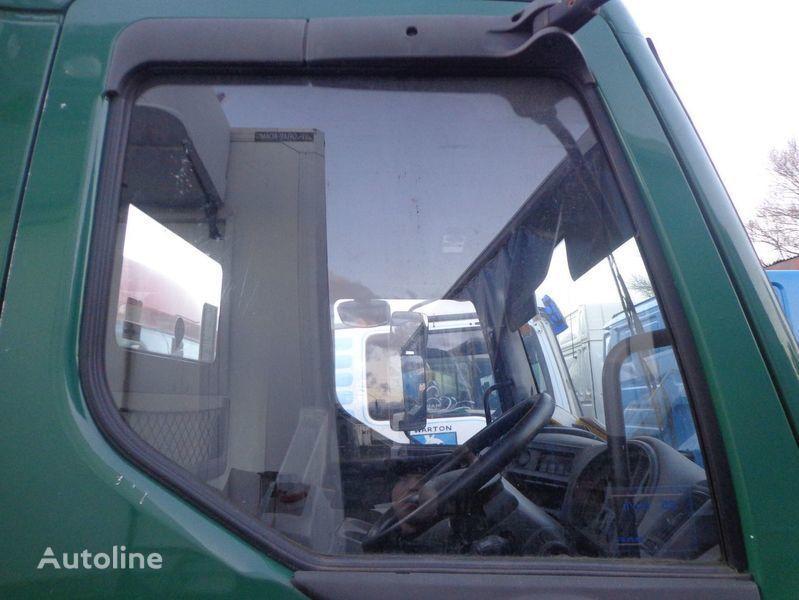 φορτηγό DAF LF για τζάμι παραθύρου