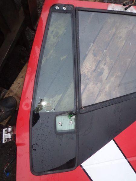 φορτηγό IVECO Stralis για τζάμι παραθύρου IVECO nepodemnoe