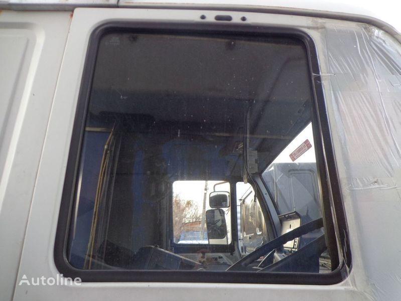 φορτηγό MAN 18 για τζάμι παραθύρου  podemnoe