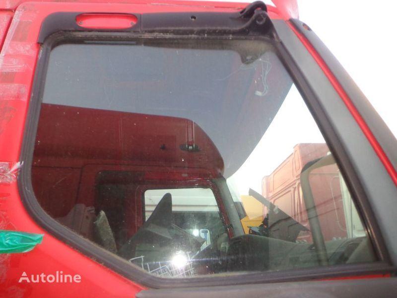 φορτηγό RENAULT Premium για τζάμι παραθύρου