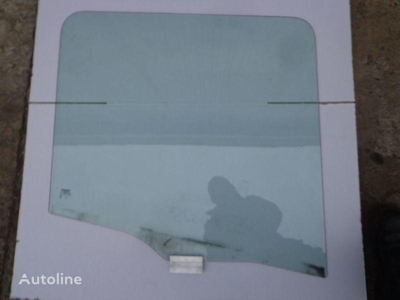 φορτηγό SCANIA 94, 114, 124 για τζάμι παραθύρου  bokovoe