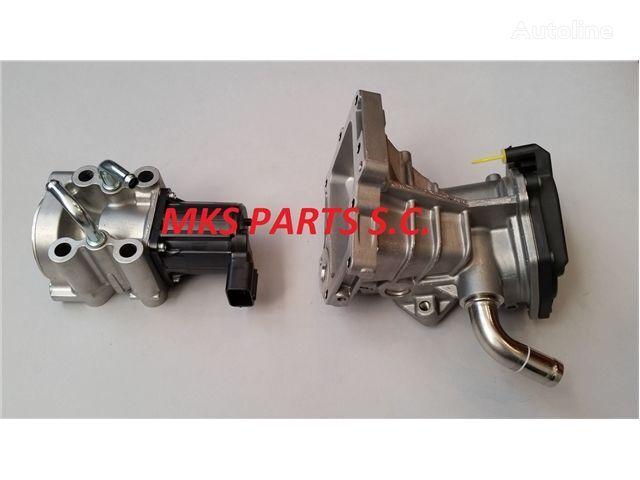 φορτηγό MK667800 EGR VALVE MK667800 για βαλβίδα