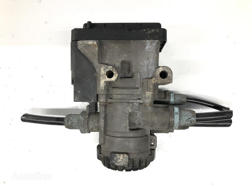 τράκτορας SCANIA EBS Drukregelventiel R440 για βαλβίδα SCANIA