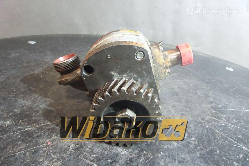 άλλο ειδικό όχημα 0510555309 για υδραυλική αντλία  Hydraulic pump Bosch 0510555309